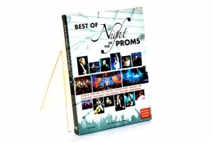 Best of Night Of The Proms 2005
