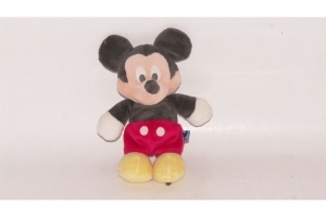 Knuffel Mickey Mouse- Disney's Clubhouse 24 cm