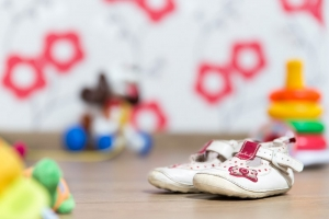 Tweedehands kinderkleding kopen biedt hier een oplossing voor.